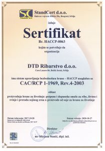 sertifikat_dtd_ribarstvo