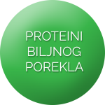 proteini_biljnog_porekla