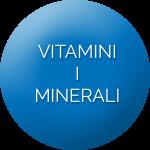 vitamini_i_minerali