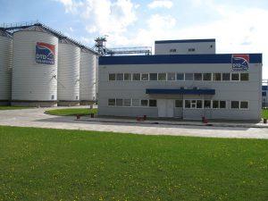 riboks_fabrika