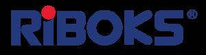 riboks_logo
