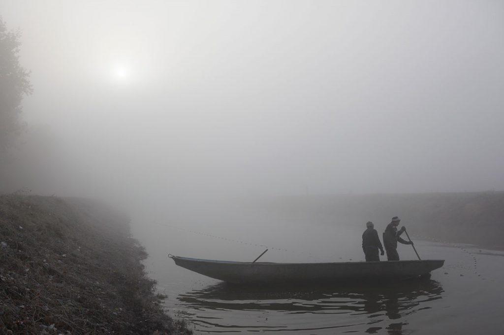 ribnjak_dtd_ribarstvo