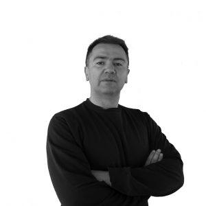 Aleksandar Stajcic